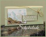 Jungfrauspitzli 3er_
